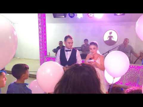 Öğretmen Düğünü