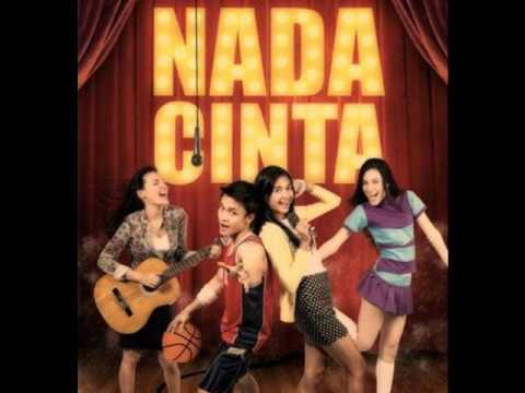 Dewi Sandra,Randy pangalila,Michella Putri,Kiting -- Nada Cinta (album full version)