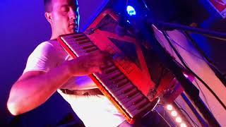 Download Video Orchestra Rudi Rocchi - POLCA - Dancing Antares asd 26/04/2018 MP3 3GP MP4