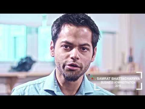 MIT Global Ideas Challenge