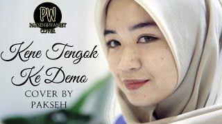 Download lagu AANKHEIN KHULI | VERSI KELANTAN | KENE TENGOK KE DEMO (COVER BY PAKSEH)