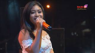 Download Mp3 Rahasia Hati Dede Risty Lovers