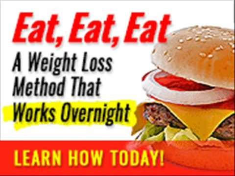 Weight loss advertisement slogans picture 8