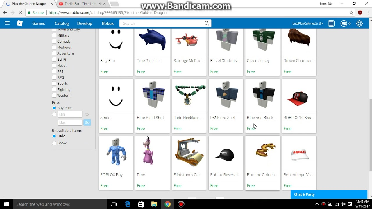 How To Be Rich In Roblox Without Robux - How To Look Like A Pro In Roblox No Robux Free Robux