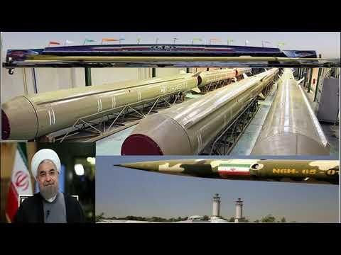 US Parliament Cancel Unplug Iran's Nuclear Treaty
