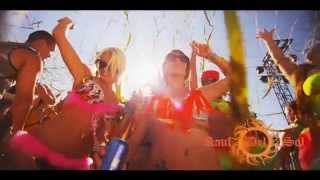 Clint Mansell & Dj Raul Del Sol - Lux Aeterna (Original Mix) Requiem for a dream