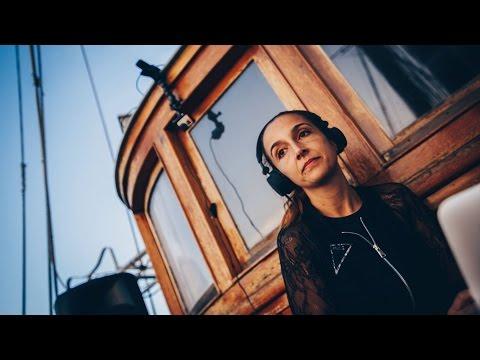 Analodjica - Live @ Fuse Boat 03.09.16