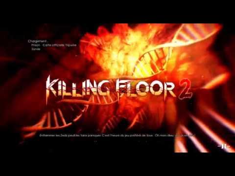 {zombie}-killing-floor-2.-en-français-(prison)-difficile