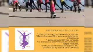 #kangooclub #jumpitbcn #barridegracia #kangoojumps #happy #sport #funny #perfecto   @cysmix