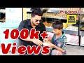 Waqt Sabka Badalta Hai Very Heart Touching Video ft Shining Stars Productions