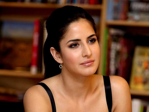 Katrina Refuses To Watch XXX With Her Girl Gang | Bollywood News thumbnail