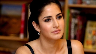 Katrina Refuses To Watch XXX With Her Girl Gang | Bollywood News