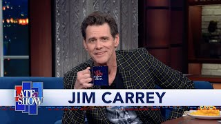 jim-carrey-reimagines-his-greatest-comedic-moments-with-dramatic-new-performances