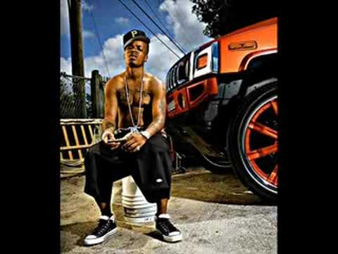 Plies - Somebody Loves You