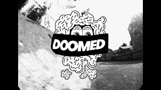 Doomed 'Are We Having Fun Yet'