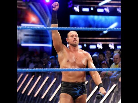 Big Cass involved in altercation at independent show: Wrestling Observer Radio
