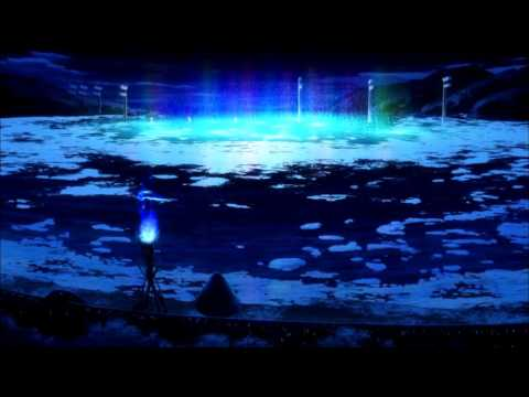 Nagi no Asukara OST I - XXX - Ofunehiki no Uta