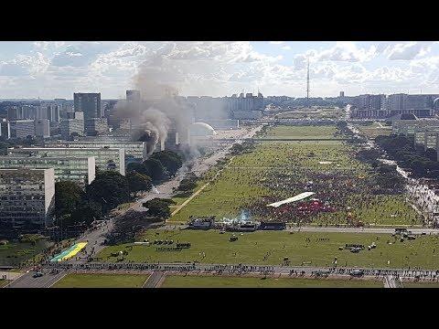 """Notícias de Brasília - O """"Diretas Já"""" não é pra você, camarada!"""
