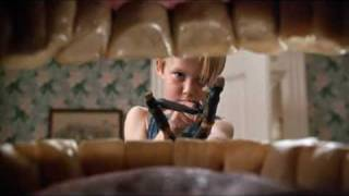 1993: Dennis The Menace Trailer HQ