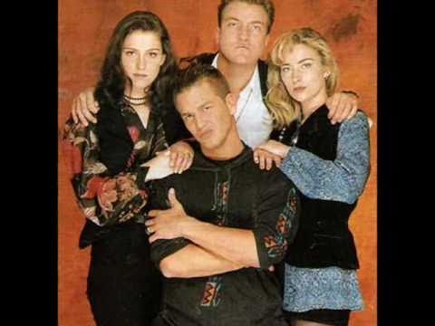 Ace of Base - Just N Image