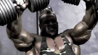 vuclip Bodybuilding Motivation - Concieve Believe And Achieve