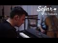 Ed Carlsen - Close | Sofar Montréal