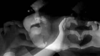 Black Metal Mia - Tanz der Moleküle
