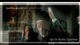 "The Sound of Music ""Album della famiglia Von Trapp"".wmv"