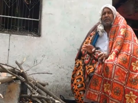 Haryana man feels cold during summers, sweats during winters
