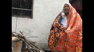 haryana man feels cold during summers sweats during winters