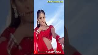 Kavithai iravu itavu kavithai|sullan|WhatsApp status