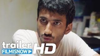 BANGLA | Trailer ITA del film di Phaim Bhuiyan