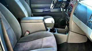 2006 Dodge Durango 4dr SLT (National City, California)
