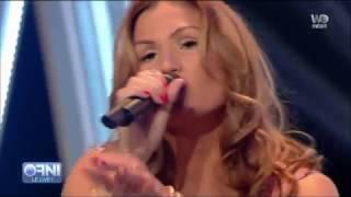 Смотреть клип Vitaa - Dans Ma Tête