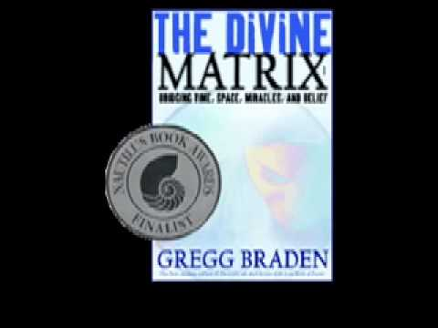 Gregg Braden 2007 Radio Interview Part 2