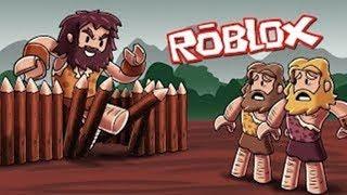 !! Nuevo Despertar Booga Booga !! Roblox