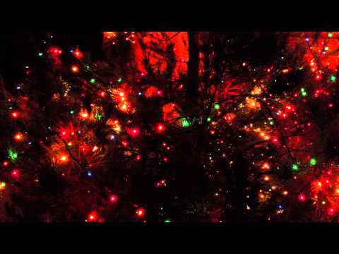 On Christmas Day - Ambient Post-Rock