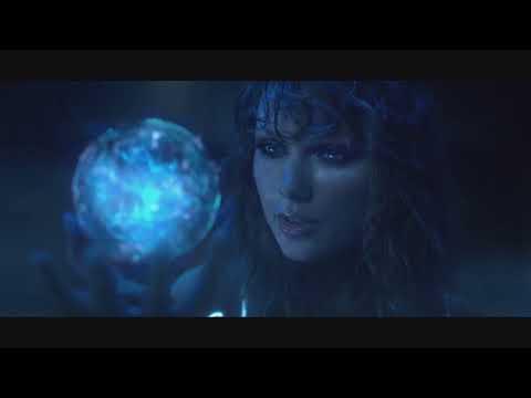 Ready For It? Ringtone- Taylor Swift