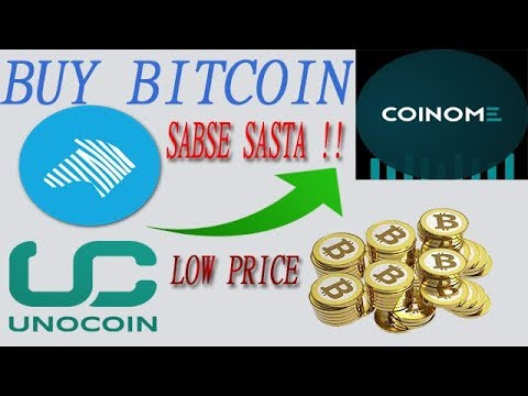 bitcoin exchange list