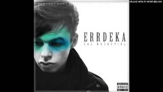 Hangover Day - eRRdeKa feat. GaLLi