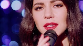 MARINA AND THE DIAMONDS | ?HAPPY? ACOUSTIC BAND VIDEO