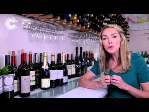 FAQ Decanting wine