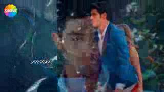 dhal jaun main.hayat and Murat.Hindi romantic song.