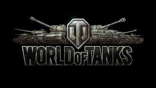 Веселый мир танков: серия 1 [пилот](Боль, страдание,ё унижение - все это приносят такие танки как КВ 2 Су100У и М41 Walker bulldog. Моя первая пилотная..., 2014-10-02T17:18:37.000Z)
