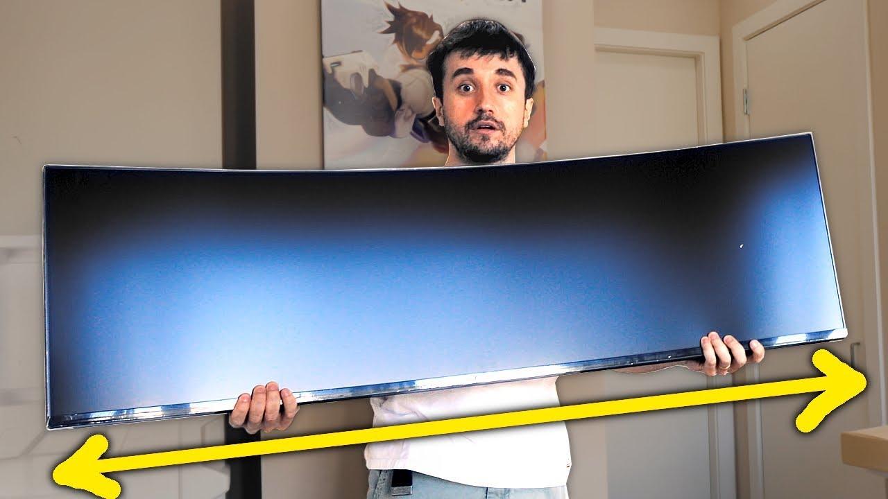 isso-insano-monitor-super-ultra-wide