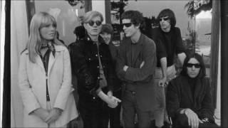 The Velvet Underground - Rock And Roll (Rare Version)