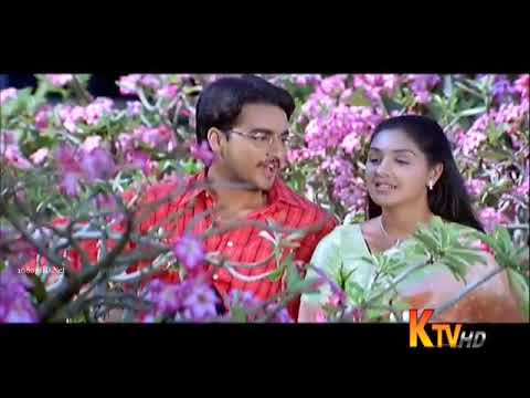 Arputham Nee malara malara1080hd tamil video song(Mnk)