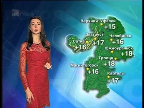 Прогноз погоды на три дня 17,18,19 сентября