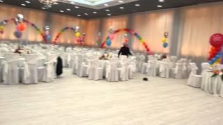 Ami event Dj & Dekor ne Stela Resort