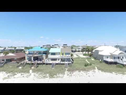 A View to Sea - Panama City Beach Vacation Rental